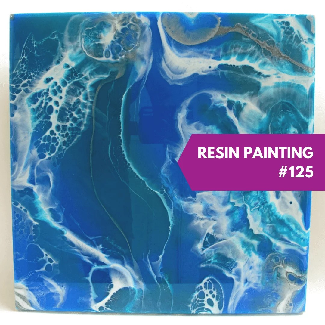 Resin jewelry making resin art supplies - Resin Obsession