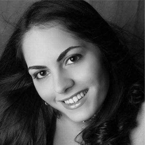 Natalie Shmuel