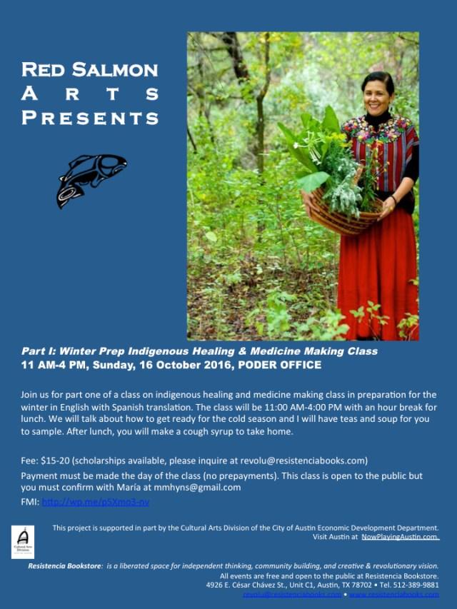 flyer-winter-prep-indigenous-healing-i