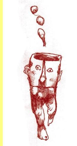 Ilustração de Ramiro Alonso.