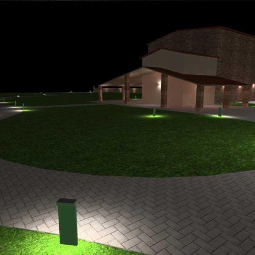 rendering-sistemi-luminosi-piacenza