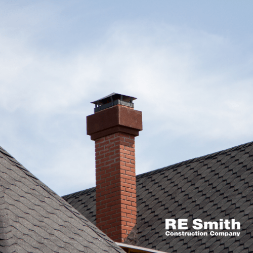 Roofing Material Choices For Your Next Build