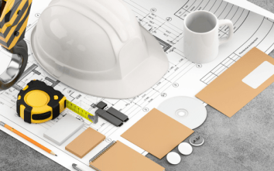 The Pros & Cons Of Buying A Lot Before Hiring A Builder