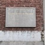 L'Orchestre Philharmonique Royal de Liège dévoile son programme de célébration du bicentenaire de César Franck