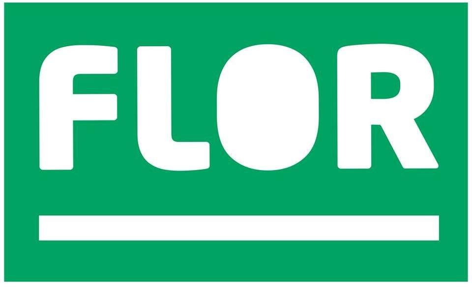 Flor (Torino, TO)