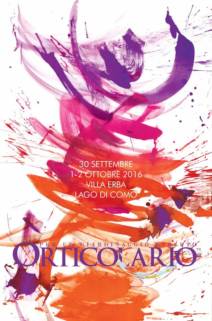 Orticolario (Cernobbio, CO)