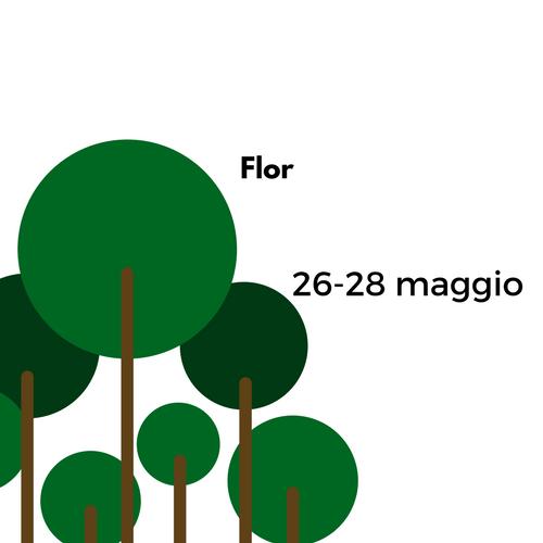 Flor (Torino)