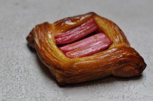 pavè milano danish con gelatina di fragole e rabarbaro (2)
