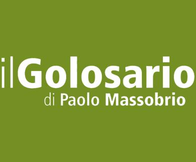 Il Golosario di Paolo Massobrio