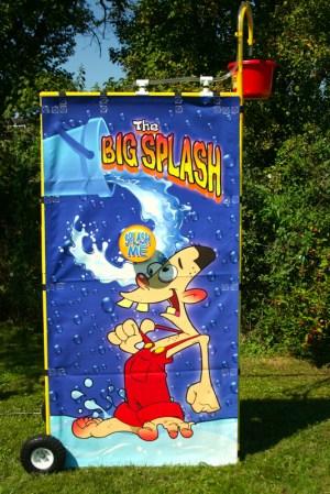 bigsplashgame