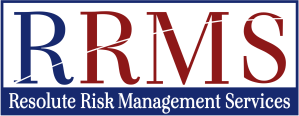 resolute risk management service