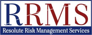 resolute risk management service