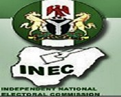 HOW TO FORM POLITICAL PARTIES IN NIGERIA