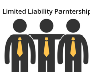 Limited Liability Partnership in Nigeria