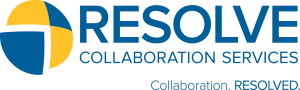 Resolve Collaboration Service - Webcast, Webinar and Event Platform