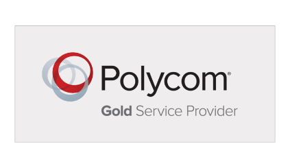 Poly Gold Service Provider