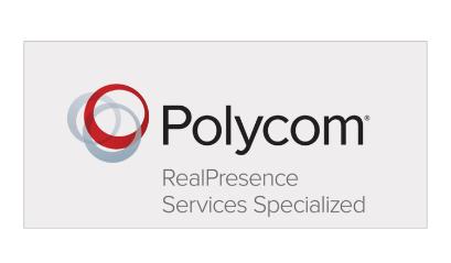 realpresence_services_specialized