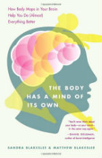 Body Mind Of Its Own