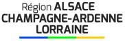Logo_Region_ACAL