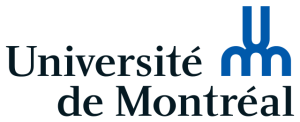 Universite_de_Montreal_logo-alpha