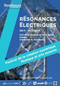resonanceselectriques-affiche