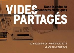 videspartages-catalogue00