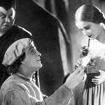Fausto Pelicula Muda 150x150 - Tiempos modernos 1936 - Charles Chaplin