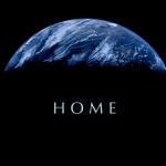 HOME (ES) Un Documental que no puedes dejar de ver