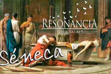 La Felicidad - Seneca