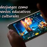 Los videojuegos como instrumentos educativos y culturales 150x150 - Obras de Aristóteles – Física