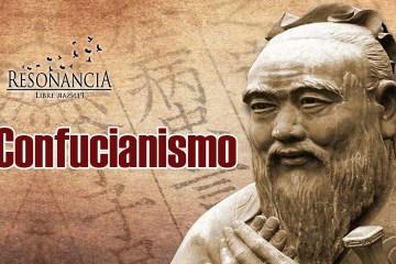 Confucianismo - Confucianismo