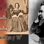 El incesto de Nietzsche