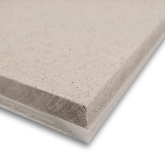 GYPDECK 28 dry screed acoustic floor board