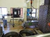 黒糖工場⑥