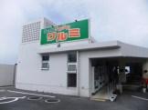 橋の駅 リカリカ ワルミ②