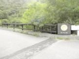 羽地大川 ホタル橋②