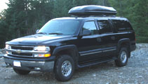 Whistler Transportation Reservations - Vancouver Whistler BC Canada