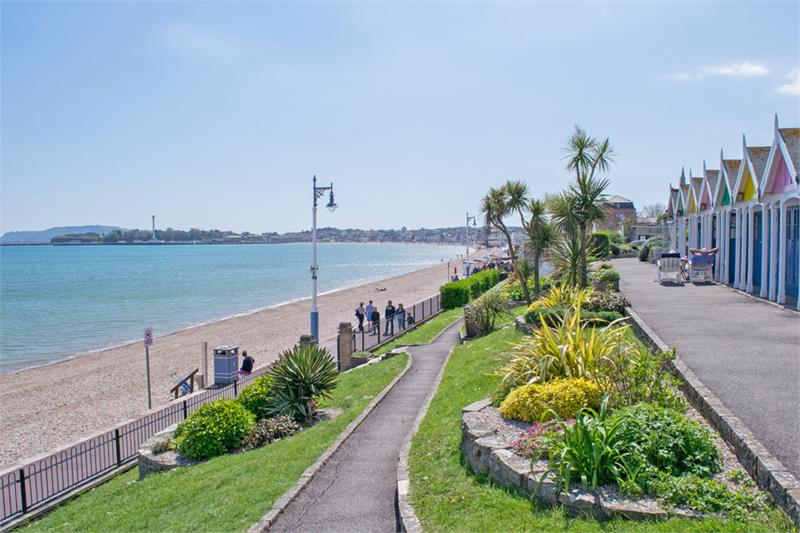 Image result for weymouth