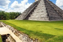 Tour-chichen-itza