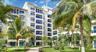 Barcelo Costa Cancun All Inclusive