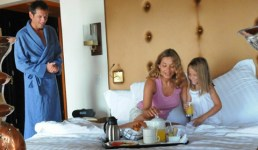 Club Med Resort Cancun