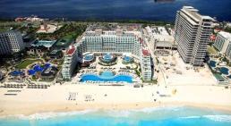 hard-rock-hotel-cancun-5