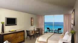 hard-rock-hotel-cancun-9
