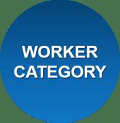Find a Worker