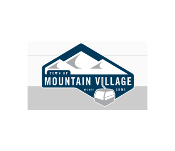 Town of Mountain Village hires resort workers