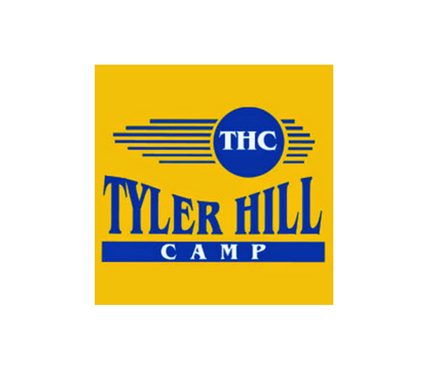 Tyler Hill Camp hires resort workers
