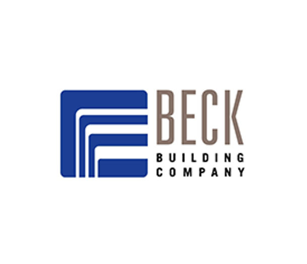 Beck Building Company hires resort workers