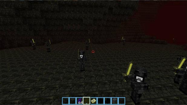 Aliens-vs-Predators-Resource-Pack-3