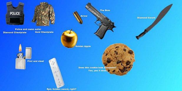 Bow-to-Gun-Resource-Pack-3