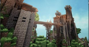 Conquest Resource Pack